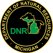 State of Michigan Department of Natural Resources