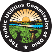 Ohio Public Utility Commission