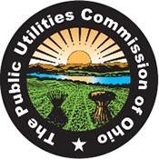 Ohio Public Utility Commission