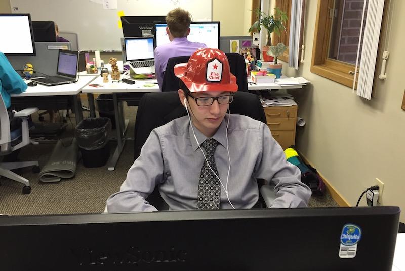 kla-fire-safety-monitor