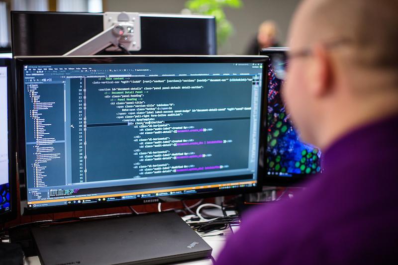 A Deep Dive into Angular Test Case Setup