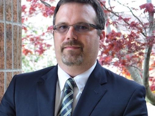 Erik Badgley