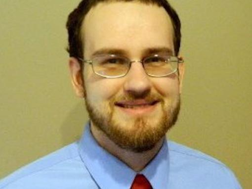 Jared Jonckheere