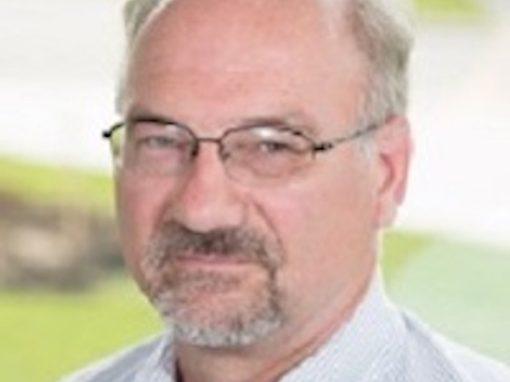 John Nidelcheff