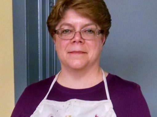 Mary Pawloski