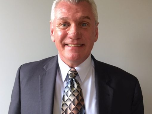 Michael Mayes