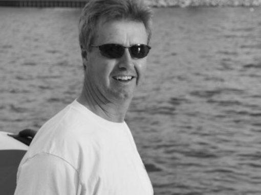 Rick Griffith