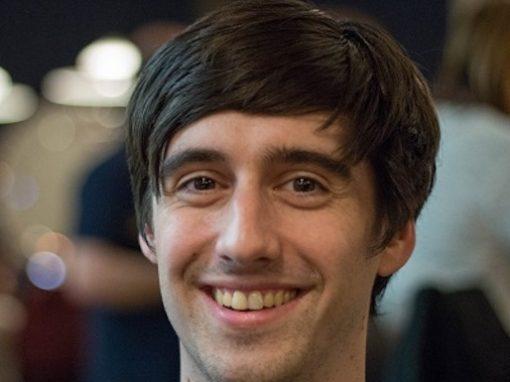 Shawn Albrecht