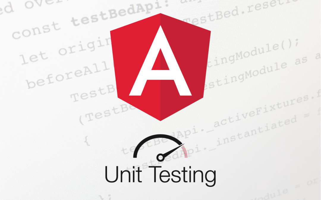 Speed Up Your Angular Test Cases