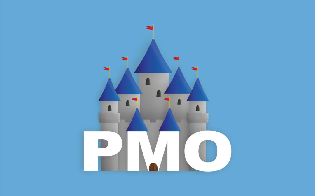 Is Your PMO a Beauty or a Beast?