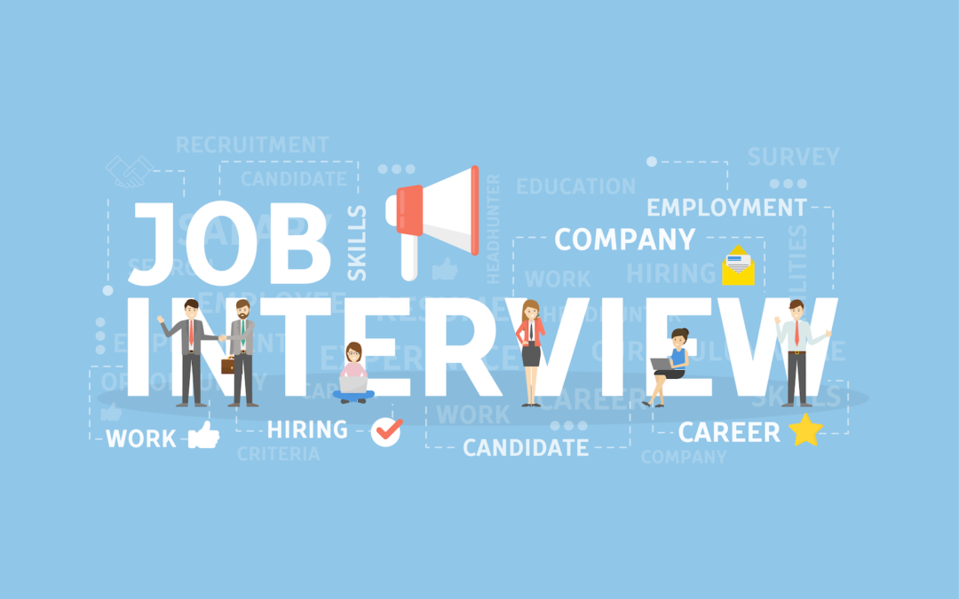 Creating A Successful Interview Process