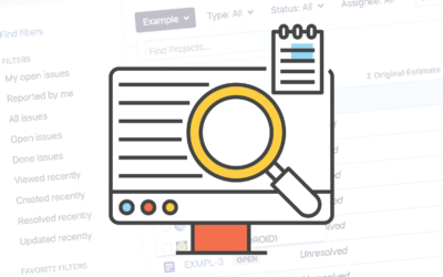 Jira 101, Part 3: Diving into JQL and Filters