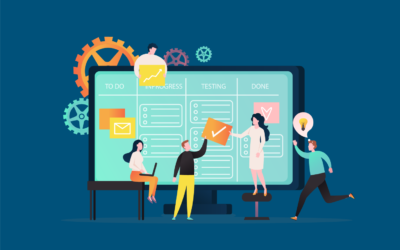 Jira 101, Part 1: Getting Started with Jira