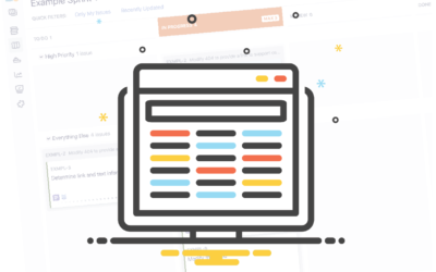 Jira 101, Part 4: Everything You Need to Know About Boards