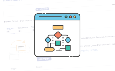 Jira 201, Part 4: Everything You Need to Know about Jira Workflows