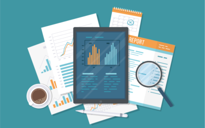 Project Benefit Risk: An Auditor's Analogy